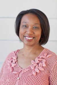 Patricia Turner Associate Pastor – Outreach Ministries Email