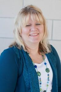 Pamela White Director – New life Email