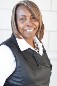 Renee McLemore Office Manager Email
