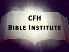ministries-bible