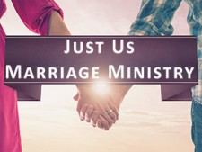 ministries-marriage