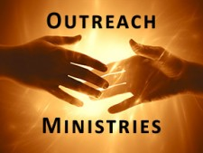 ministries-outreach
