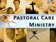 ministries-pastoral