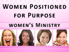 ministries-women