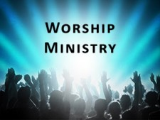 ministries-worship