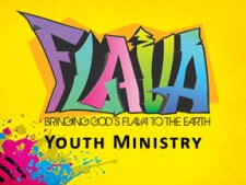 ministries-youth